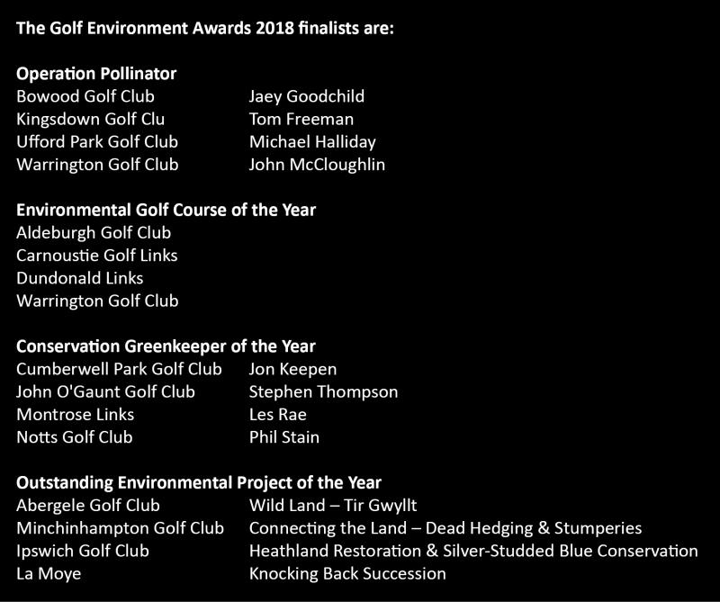 GEA winners 2018_black