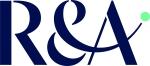 R&A_Sustainability_Logo_CMYK